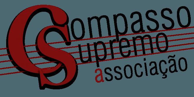 Compasso Supremo-Associação