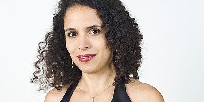 Maria José Laginha