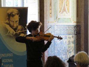 Concerto de Laureados do III Concurso