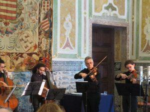 Festival de Música Fernando Mascarenhas