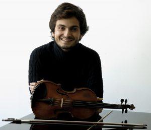 João Andrade