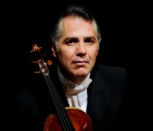 Pedro Saglimbeni Muñoz