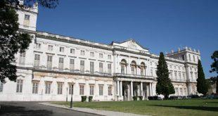 Camerata convida novos Solistas portugueses