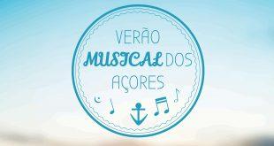 Masterclasses dos Açores
